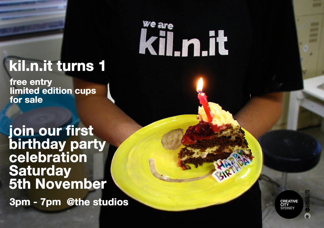birthday-party-kil-n-it-version-3-final_1_orig